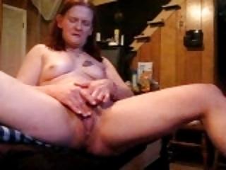 grown-up enjoys on cam