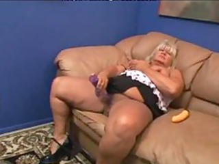 sweet 60 cougar bbw taking fucked. bbw heavy bbbw