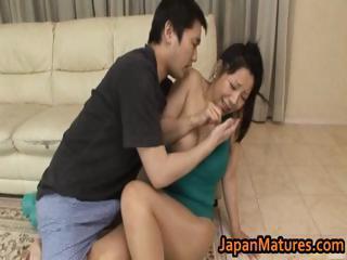 ayane asakura rooty japanese milf part4