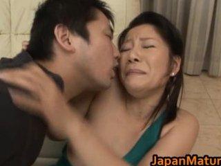 ayane asakura horny japanese lady part2