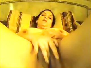 horny maiden nancy r