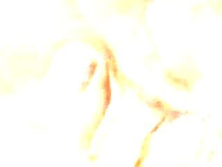 large tits woman banged