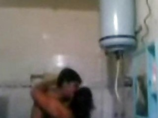 indian mature couple gangbanging very difficult