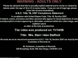 naughty milf ass fucked by alan stafford