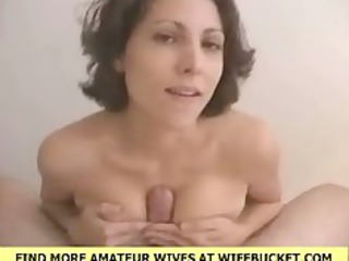 extremely impressive giant pure titfuck