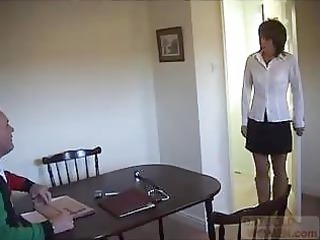 fresh woman cheating on her lover