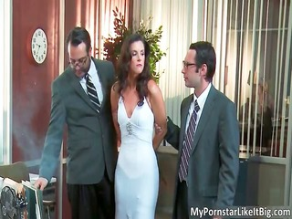 dirty brunette whore india summer adorable
