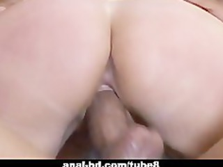 delightful kayla quinn enjoy big cock