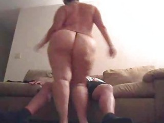 fat housewife with big bottom pierced