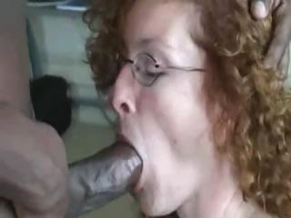 woman lana acquires huge bbc