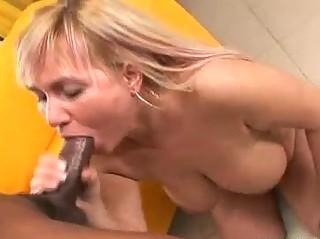 your milfs a penis sucker 03