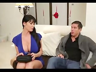 super evelyn karera in as i have a super housewife