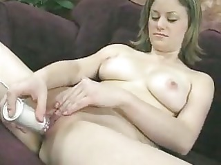 amateur woman dildoaction part 2
