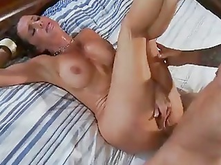 older large tit mother mature angel maiden