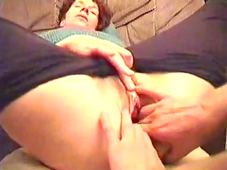 my mama 039 s granny sextape dutch