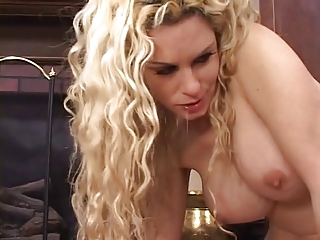 awesome hot milf vanessa givens 2