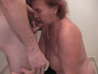 russian granny and guy 066
