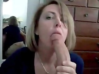 hilary clinton sex video