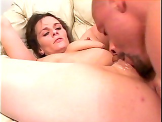 brown guy fucks a babe sweetie