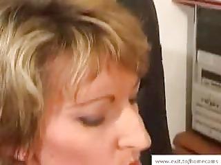 older stella into her masturbation movie