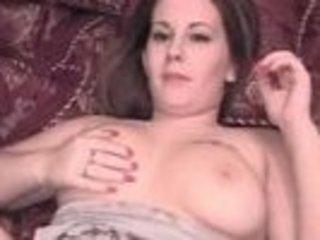 canadian lady naked