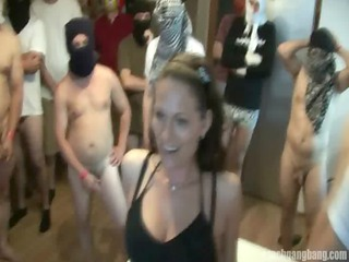 wife&#039_s will comes true at czech gang