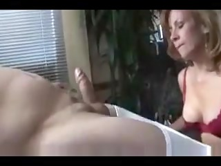 were is the happy ending inside this hot bj clip