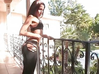 adriana deville mature lady with best arse