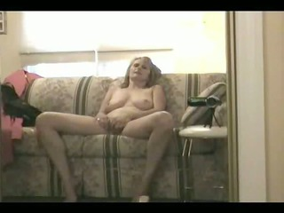slut acquires a break