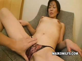 japan woman vagina pleasured