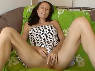 naughty woman amp pleases