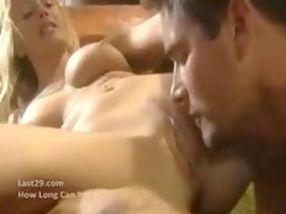 ladies get butt fucked