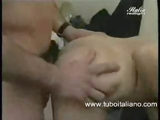 italian young babe moglie mora