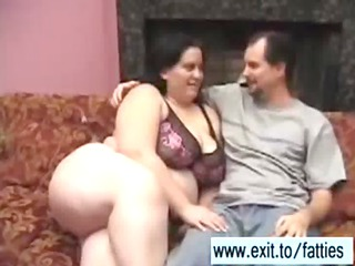 twin penis suprise my fat slutty lady rosa