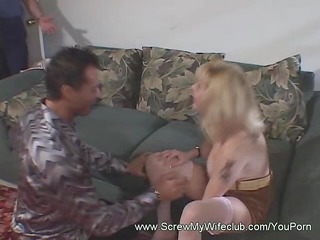 dirty woman fucked with a big pecker