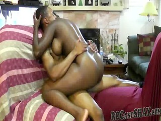 brown sensual enjoy !!