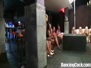 dancingcock big cock mature babe group fuck