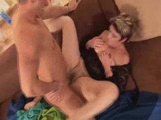 giant breast older whore enjoys it tough