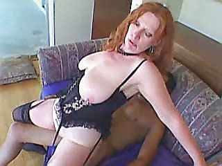 old mature babes - 4 for the price of solitary