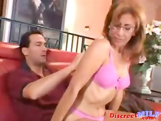 slutty ginger chick own drilled difficult