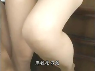 japanese mature babe teachers banged by bosses
