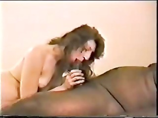 cuckold and wife meet a huge lover