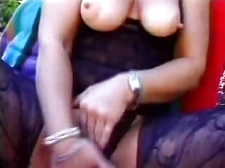 grannie have beautyful fuck outdoor-fdcrn