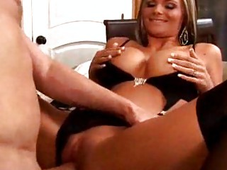 phoenix maria obtaining the mature babe seeker