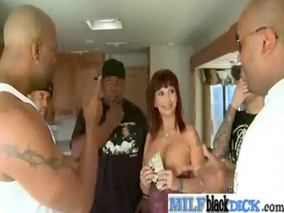 cougar angel like to gang bang hard black libido