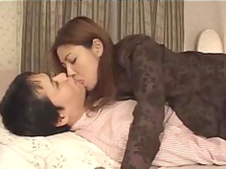 japanese amateur wife censored 8 eastern cumshots