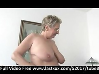 german old acquires a pound on the furniture