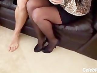 my sluts awesome woman margo sullinvan