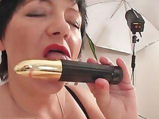 german porno casting older 2