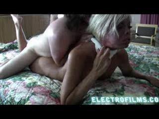 jordan yellow mature babe porn